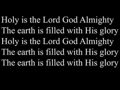 Adoration Worship Songs With Lyrics   WORSHIP AND PRAISE SONGS