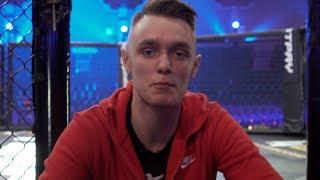 MOJA WALKA NA FAME MMA 2 - JAK OBEJRZEĆ
