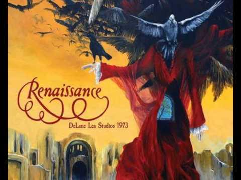 Renaissance - At The Harbour (live at De Lane Lea Studios 1973)