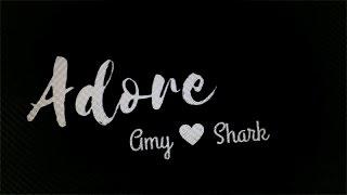 Скачать Adore Lyric Video Amy Shark