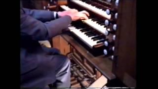 Download Video Georges TROUVÉ - Choral de BACH - Le christ gisait dans les MP3 3GP MP4