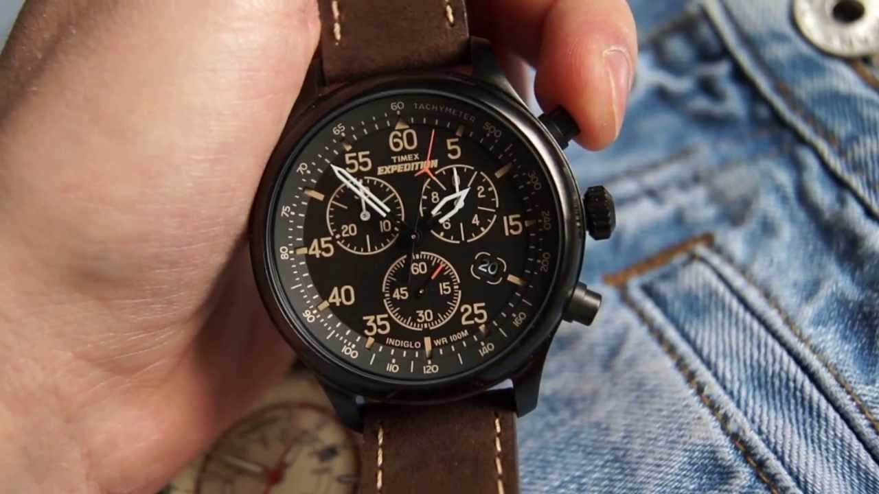b61b27280bf1 Timex T49921 and T499059j (T49905) - YouTube
