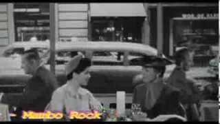 Bill Haley & His Comets - Mambo Rock