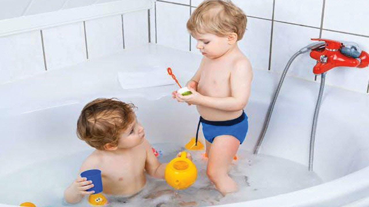 Bài 12. Bé học bộ phận cơ thể và đồ dùng gia đình || Bé học đồ dùng gia đình