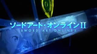Download Mp3 Sword Art Online 2 Opening 2『courage』 1