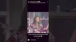 girl fails to sing run from victorious