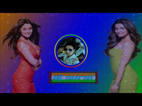 Are Mhara Fulya Diggi Yatra ke Jabo kaiya Bhulya DJ SURAJ JAIPUR M.9782660631