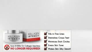 Skin Bleaching Cream - The Best Bleaching Skin Cream Review Thumbnail
