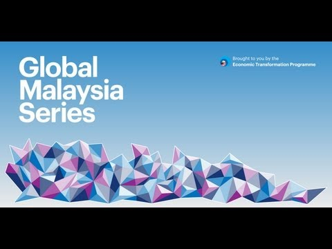 Global Malaysia Series #1: (Part 1)