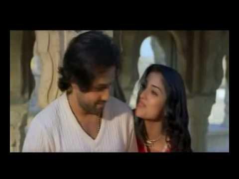 Sri lankan love song