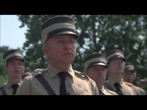 """I Hate Illinois Nazis"""