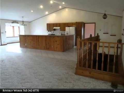 Homes for Sale - 8928 Bottom Road, Ellettsville, IN