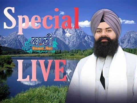 Exclusive-Live-Now-Bhai-Atamjot-Singh-Ji-California-Sarbat-Da-Bhalla-16-May-2020