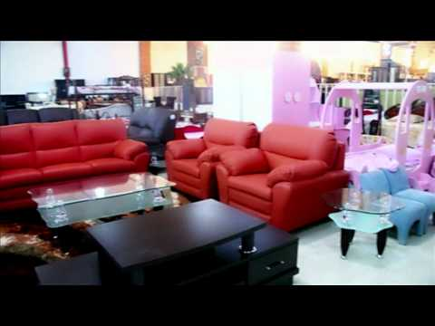 marketplaceaccra com agorwu furniture showroom doovi