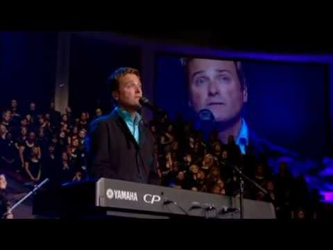 Michael W Smith  Grace