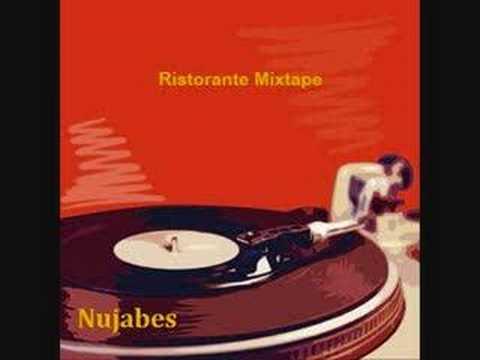 ristorante mixtape nujabes