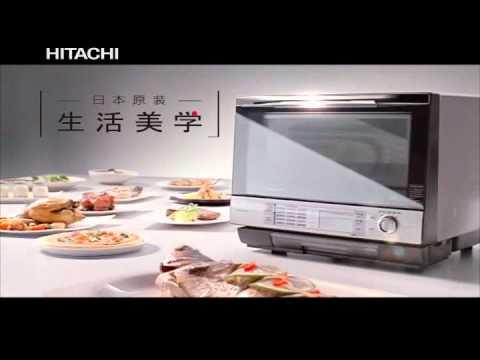 Panasonic蒸烘烤微波爐NN-BS1000 商品介紹 -- 快速蒸氣&過熱水蒸氣篇 | Doovi