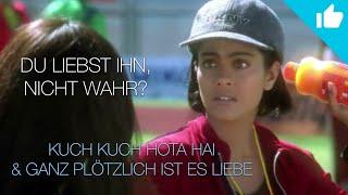 Indische Film Auf Deutsch