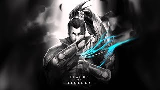 MOST EPIC Yasuo Song Ever!!!