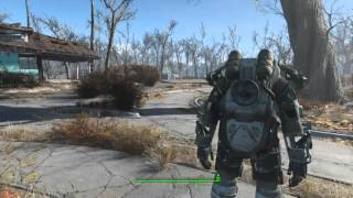 Fallout 4 - Best Settlement, v2.0 (Take a Tour!)