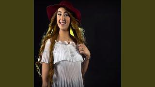 Najwa Farouk - Khalouni N3ich
