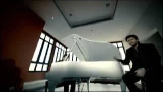 Lebnan el Helou - Bilal el Zein  لبنان الحلو - -بلال الزين