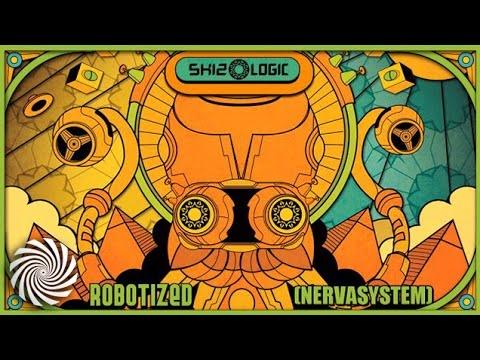Skizologic - Robotized