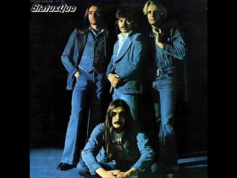 Status Quo The Wanderer Chords Chordify