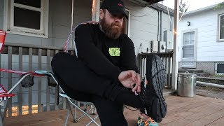 Oh It's Teddy TV Contest Email: Ohitsteddy@gmail.com Friends And Fa...