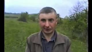 Андрійко! Поздравляет брата и его жену)))