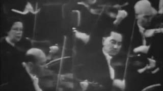Скачать Рахманинов Концерт 3 для фортепиано Ван Клиберн
