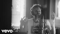 Paul McDonald - New Lovers