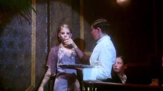 Bugsy Malone - My Name is Tallulah (HD)