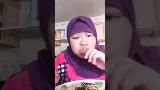 Ratu Wewe Atau Ratu Youtube Kelaparan 😂