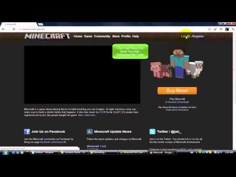 Free minecraft premium account username and password - piano-games ga