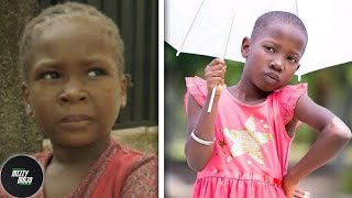 The Expensive Life Of Emmanuella & Aunty Success: Richest Kids in Nigeria (Mark Angel Comedy)