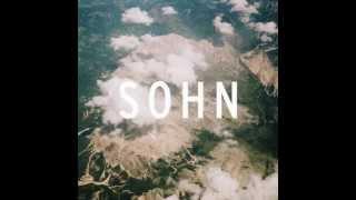SOHN - Bloodflows (OFFICIAL AUDIO)