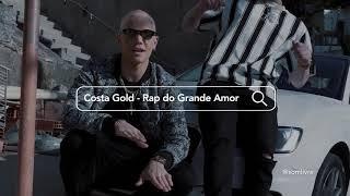 Baixar Rap Som Livre 2020 (Comercial)