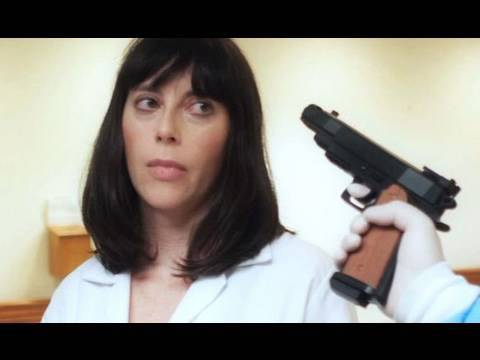 Doctors With Guns - YouTube