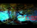 Aarti Shree Kaliji | आरती श्री कालिजी | Usha Mangeshkar