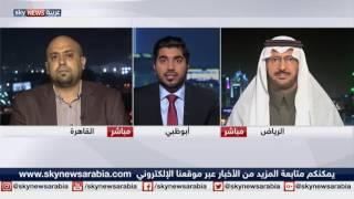 الانقلابيون في اليمن يشكلون حكومة تضم 42 وزيرا