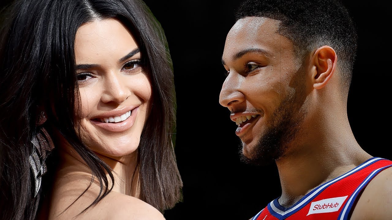 ben-simmons-proves-he-is-in-love-with-kendall-jenner-already-buying-her-presents-in-philly