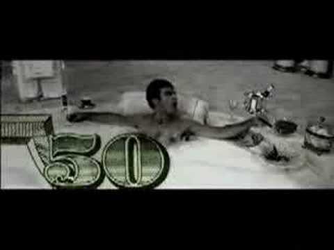 Giorgio Moroder - Scarface Theme (JCRZ FM Revolution Remix)