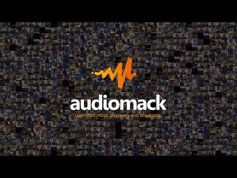 Audiomack: Download New Music Offline Free [Unlocked] [Mod]