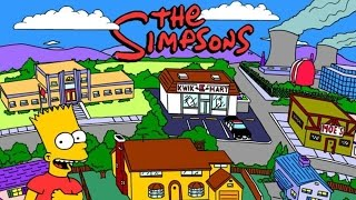 The Simpsons Movie   David Silverman Talks About The Film   Behind The Scenes