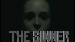 THE SINNER: PROLOGUE | CHOTI SI HORROR GAME | THEN GTA RP