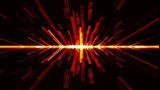 Background video motion Graphics Animation Free Download HD