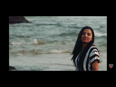 MR. DOCTOR || Medical Short Film || Telugu || Andhra Medical College || Vizag