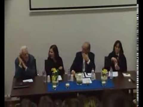 Descultura Conhecestes Com Dr. Daniel Serrão - ESTeS Coimbra AE-ESTeSC