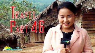 Ncig Teb Chaws Nplog Travel Part 46. 1/21/2016